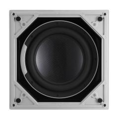 DALI SUB M-10 D Black 10