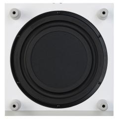 MONITOR AUDIO BRONZE W10 6G Urban Grey aktīvais sabvūfers (cena par gab.)